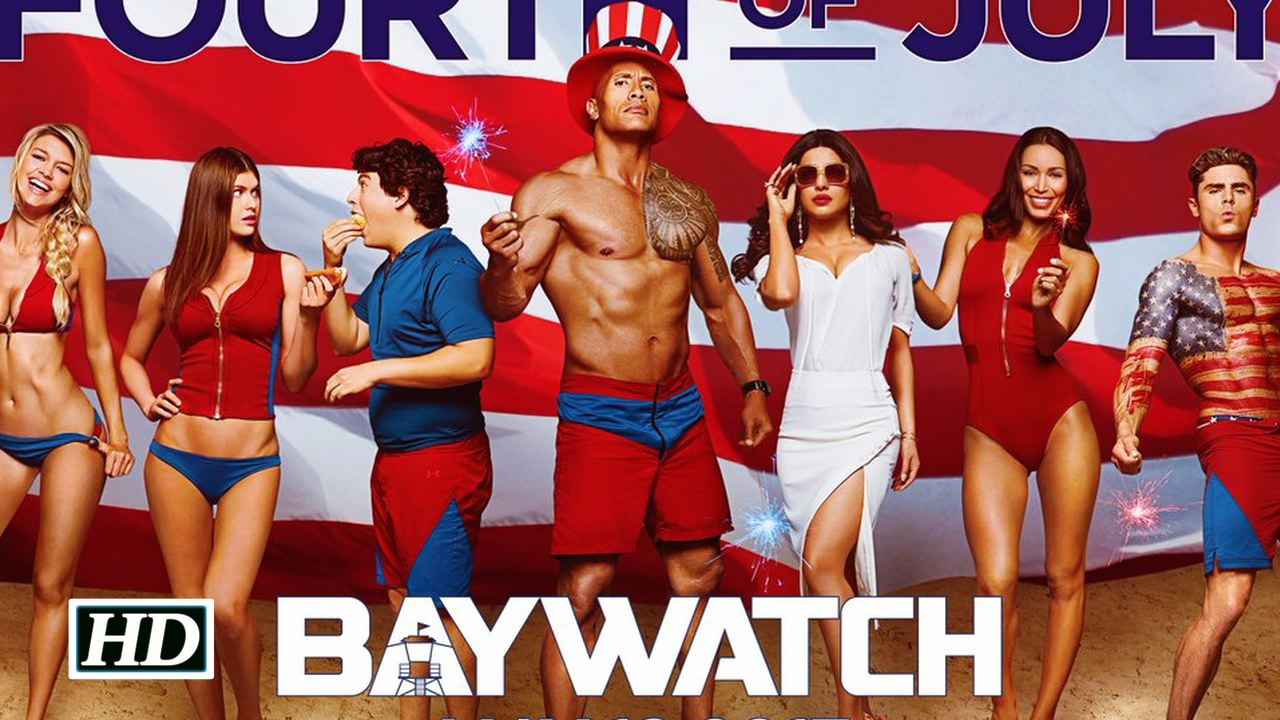 baywatch film - photo #20