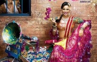 Anaarkali of Aarah Movie Poster 3 - India Release 2017.jpg