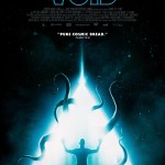 The Void Movie Poster - India Release 2017