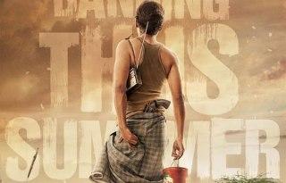 Babumoshai Bandookbaaz Movie Poster - India Release 2017