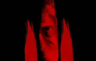 Sarkar 3 Movie Poster & Trailer - India Release Date