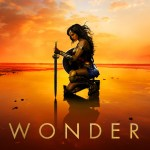 Wonder Woman Movie Poster Origin Trailer - India Release 2017