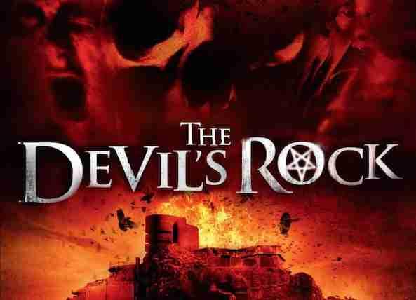 the-devil's-rock-review copy