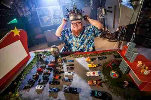 brett-a-hart-interview-harry knowles
