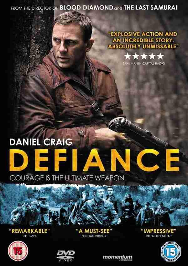 defiance-daniel-craig