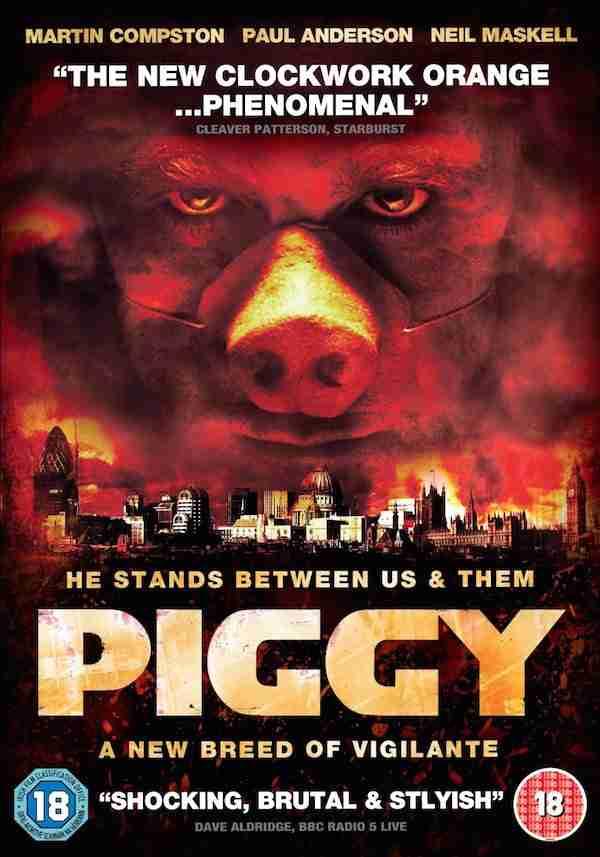 piggy-review