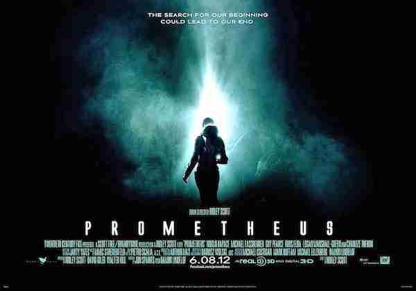 prometheus_review-alien