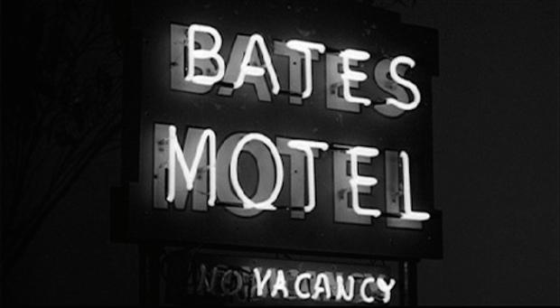 BATES-MOTEL-TV