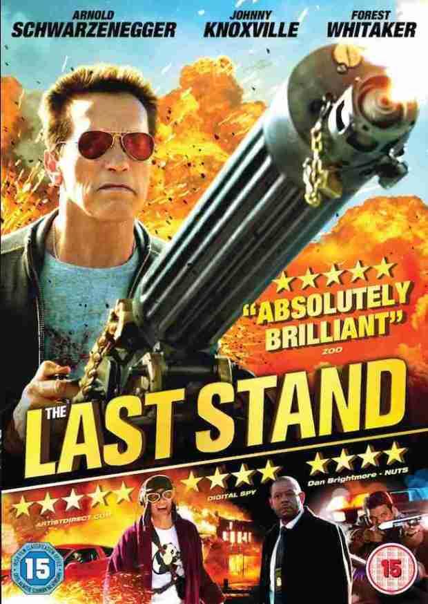 the-last-stand-schwarzeneggger