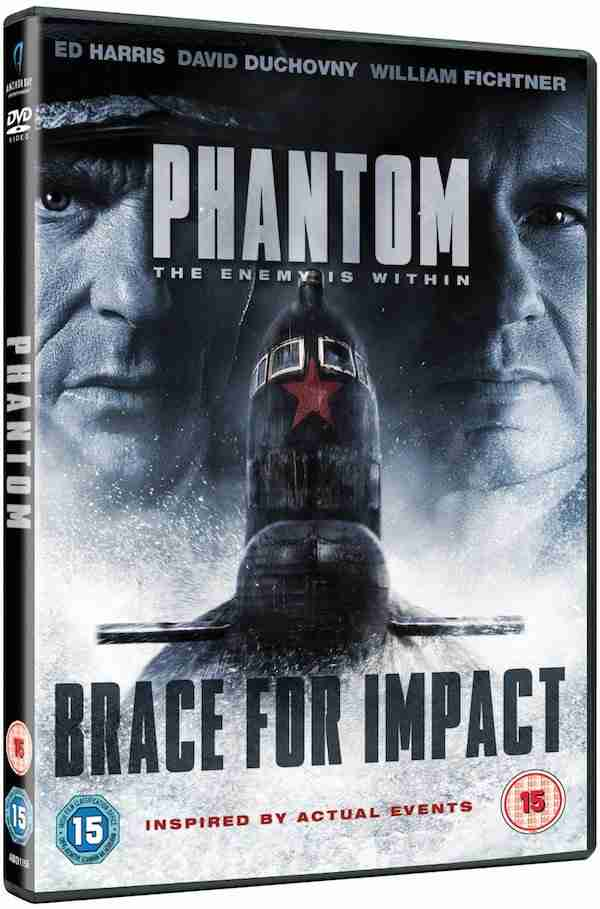 phantom-duchovny-dvd