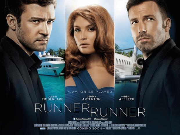 runner-runner-affleck-arterton-timberlake