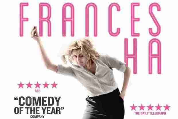 frances-ha-review