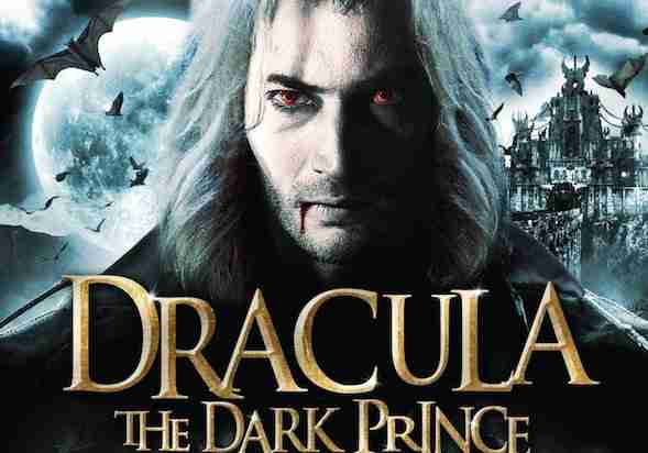 darcula-the-dark-prince copy