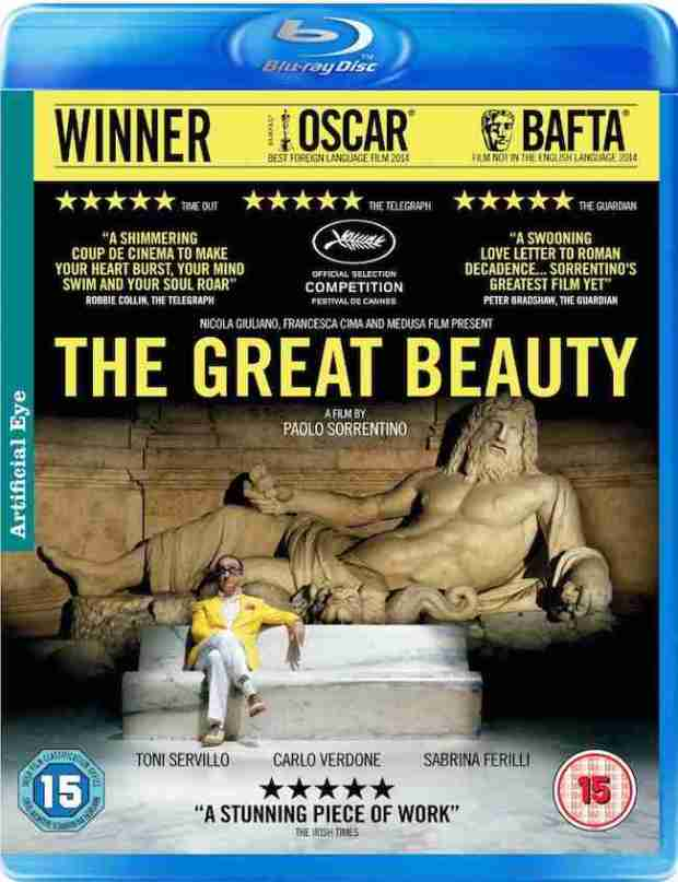 the-great-beauty