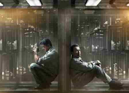 escape-plan-review-blu-ray