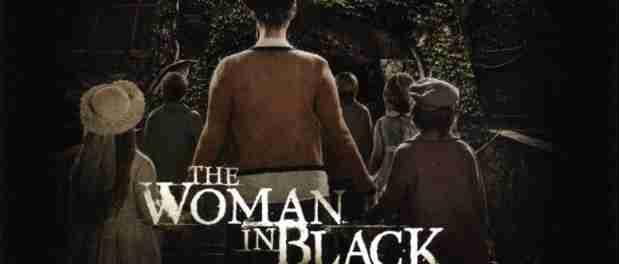 213502-woman in black 2