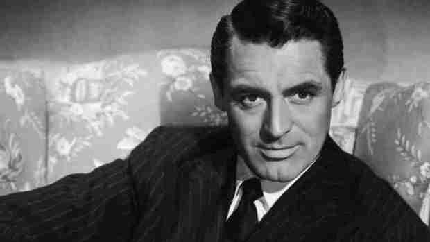 Cary-Grant_pure_class