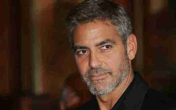 George-Clooney-movie-star-2