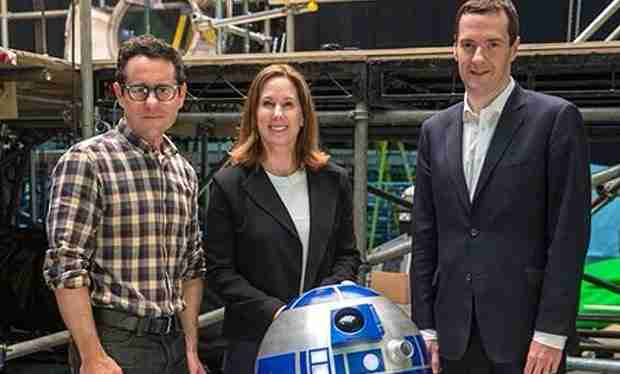 George_Osborne_confirms_second_Star_Wars_film_will_be_made_in_the_UK