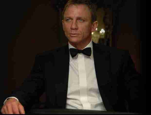 James_Bond_007-cinematic-legacy-2