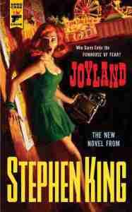 Joyland-review-stephen-king