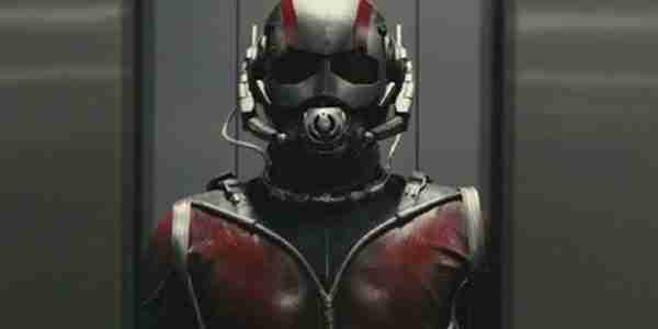 ant-man-loses-wright
