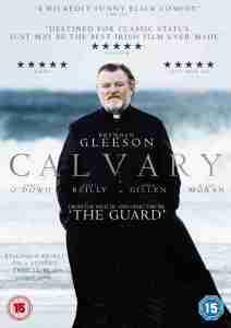 calvary-dvd-review