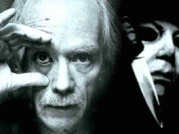 Movies In Focus And The National Justice Museum Present The John Carpenter Film Season