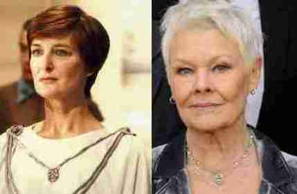 dench-mothma