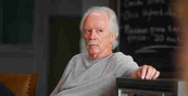 john carpenter-hollywood-for-carpenter