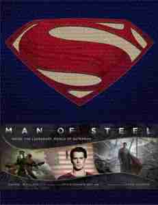 man-of-steel-inside-the-legendary-world-of-superman