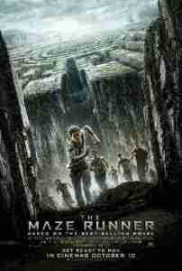 maze-runner-clip