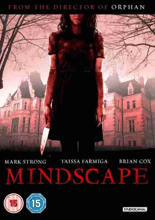 mindscape-dvd-review