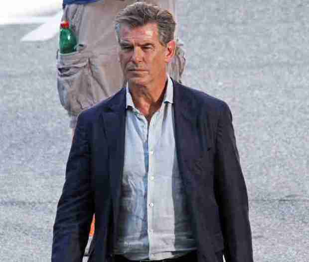 pierce-brosnan-expendables