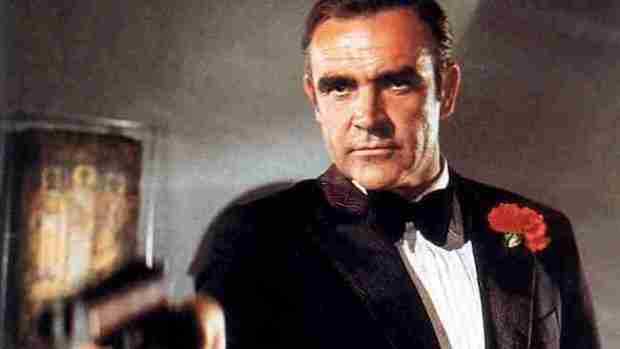 sean-connery-skyfall