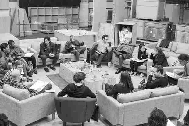 star-wars-cast-2014-first-photo