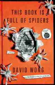 this-book-is-full-of-spiders