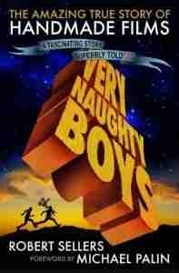 verynaughtyboys-review