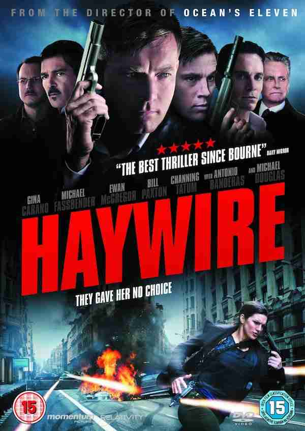 HAYWIRE-REVIEW
