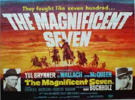Magnificent-Seven-gets-writer