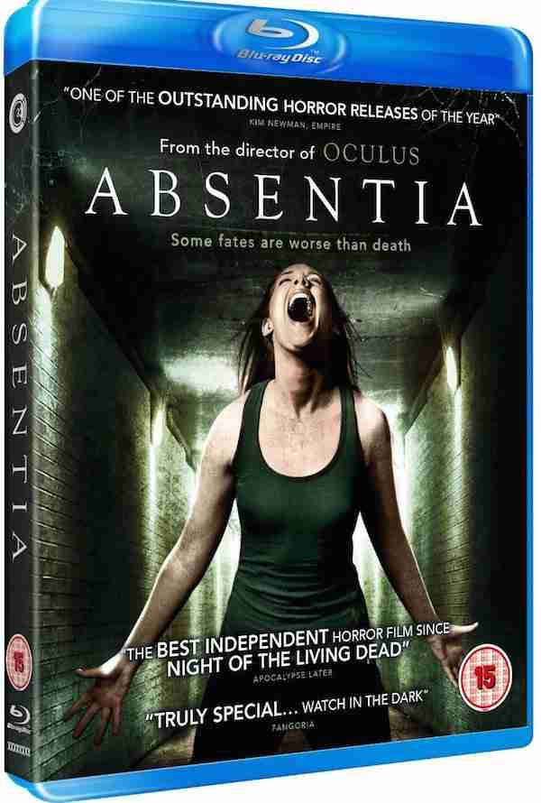 absentia-review-horror
