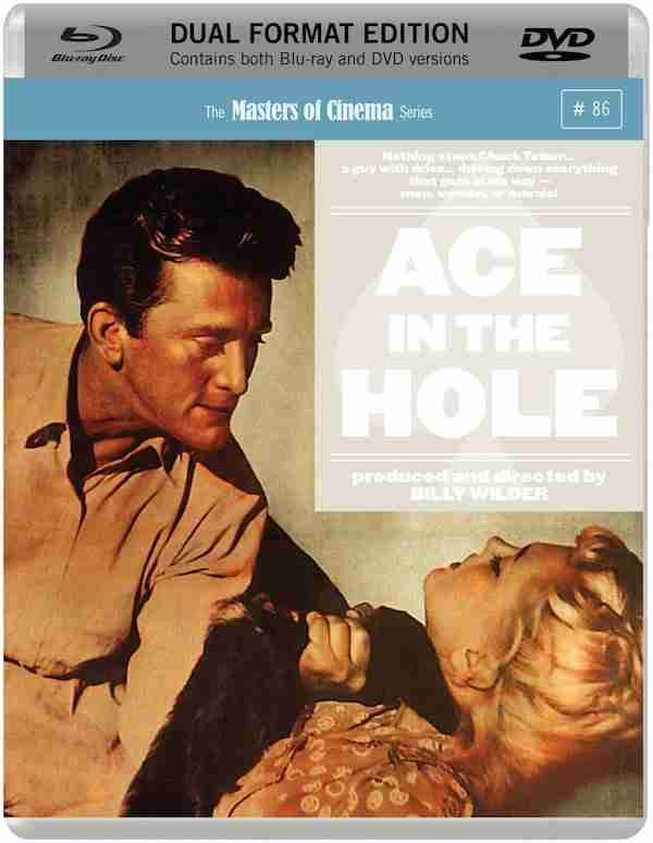 ace-in-the-hole