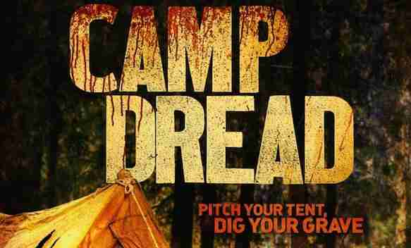camp-dread-review copy