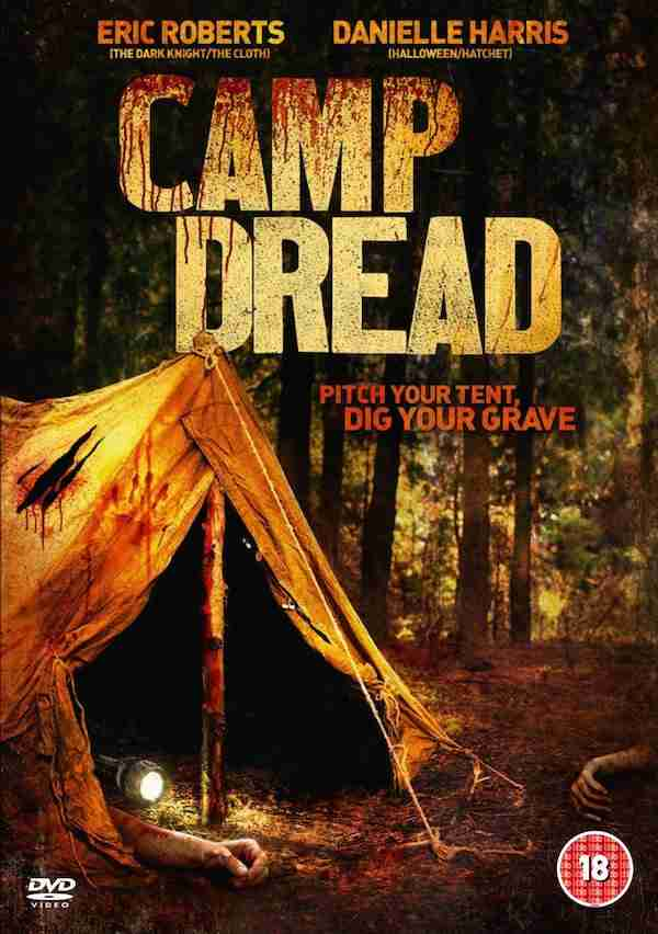 camp-dread-review
