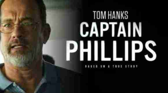 captain-phillips-review