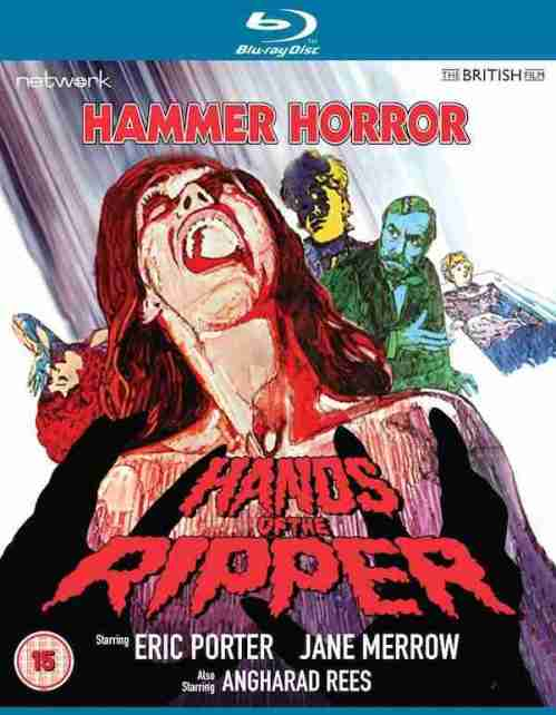 hands-of-the-ripper-review