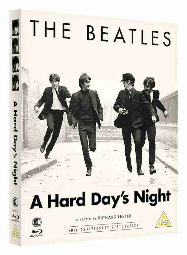 hard-days-night-review
