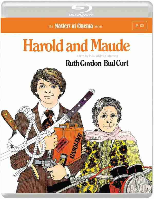 harold-and-maude-review