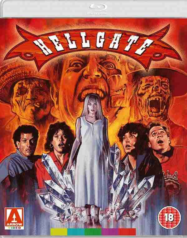 hellgate-review