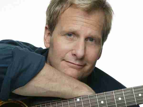 jeff-daniels-interview